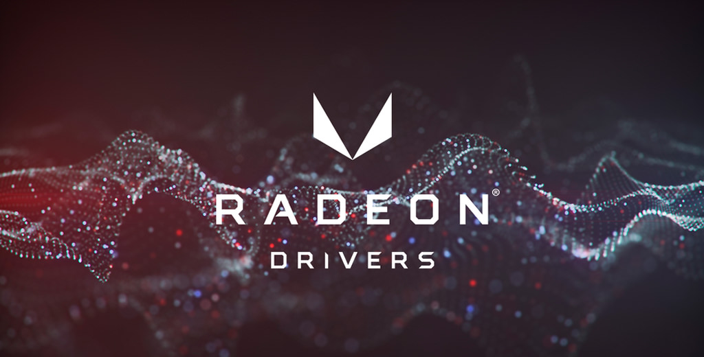 Драйверы AMD Adrenalin 19 3 2 расширяют поддержку DirectX 12